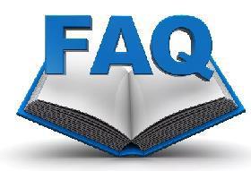 FAQ по поверке счетчиков воды