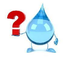 Нужно ли делать поверку счетчиков воды?