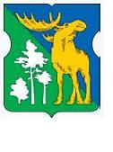 Лосиноостровский